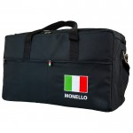 Monello borsa duo bag